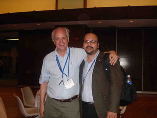 with-prof-charles-campbell