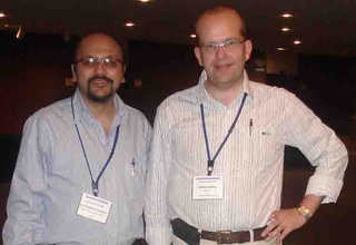 with-prof-stefan-luding