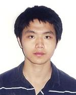 yunfeng